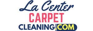 LA CENTER CARPET CLEANING - Carpet Cleaning, Tile Cleaning, Grout Cleaning, Upholstery Cleaning, and more!